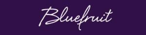 Bluefruit - software jobs in Cornwall