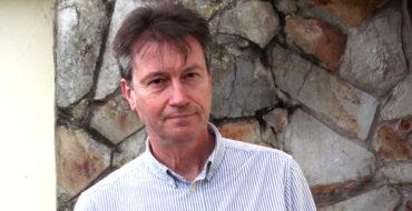 Robert Digital Development and Education Outreach