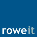 Rowe IT