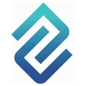 ncoders logo