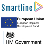 University of Exeter - Smartline Project