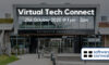 Virtual Tech Connect October 2020