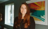 Niki Davies - Sales & Marketing Manager, Software Cornwall