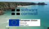 Software Cornwall Ltd